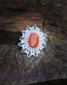 Crochet Earrings, Jewelry, Fashion, Moda, Jewlery, Bijoux, La Mode, Jewerly, Fasion