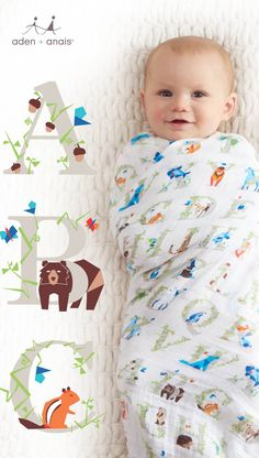 For Generations Parents Have Cared Their Babies With Muslin Breathable Versatile And Soft