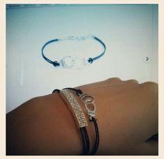 www.lilybaystore.com Bracelets, Jewelry, Fashion, Bangles, Jewlery, Moda, Jewels, La Mode, Bracelet
