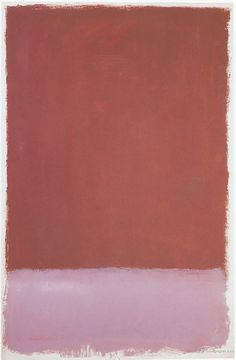 Mark Rothko Paintings 5.jpg