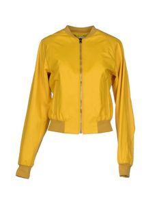 JEAN PAUL GAULTIER Jacket. #jeanpaulgaultier #cloth #jacket #jecket #