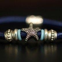 Pelookera: estrella de mar serie verano 2013