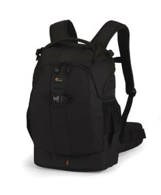 7 Best Must Have Gadgets images | Must have gadgets, Lowepro
