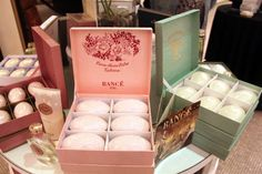 Rancé soaps are considered the absolute TOP throughout the world for the exceptional quality and the fine intense perfumes. Best Soap, Solid Perfume, Home Fragrances, Shower Gel, My Favorite Things, Soaps, Bath, Hand Soaps, Bathrooms
