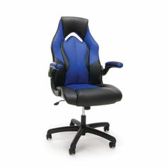 9 best top 10 best cheap gaming chairs under 150 in 2018 images rh pinterest com