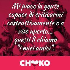 #arrivaCHOKO Chocolate Passion for Chocolate Sinners  #miglioriamiche #instalove #lovers #speranza #vivere #sentimenti #amanti #donne #amore #love #donna #siamodonne #amiche #amica #girls #moodoftheday #frasi #tumblr #aforismi #citazioni #pensiero
