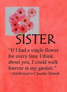 so tue. I love my sister to moon and back.I think it is also true for my nieces. Sisters Forever, Two Sisters, Little Sisters, Sisters Book, Good Morning Sister Images, Good Morning Texts, Morning Thoughts, Morning Quotes, Sister Poems