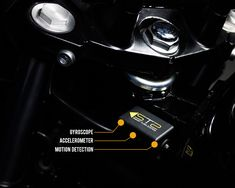 Smart turn system | Make your turn signals cancel automatically