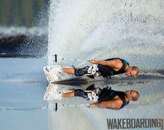 Bildergebnis für wakeboarder+actionfigur