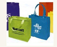 Abe Custom Printed Non-Woven Tote Bag – x x Non Woven Bags, Reusable Bags, Paper Shopping Bag, Tote Bag, Printed, Totes, Prints, Tote Bags