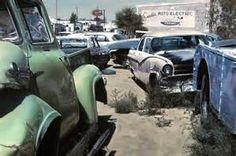109 Best Derik Lattig Images On Pinterest Carport Garage