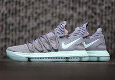 35ffa6222d7 Nike KD 10 Igloo Release Date 943298-900. Kd Basketball ShoesBasketball ...