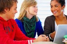 προσφοράαπό 169€ τώρα 149€  Είναι το πιο κατάλληλο πρόγραμμα για να σας οδηγήσει με Επιτυχία στην απόκτηση του πτυχίου Michigan Proficiency.