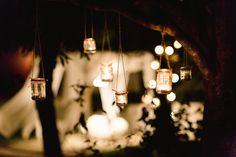 A Pronovias Portuguese Destination Wedding With Old Charm Style: Jelena and João