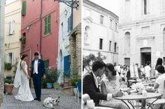 Grottammare, Elewedding, Marche, Barbara Di Cretico Photography