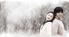 Bae Yong Joon, Hyun Young, Drama, Endless Love, Best Tv Shows, South Korea, Couple Photos, Winter, Movies