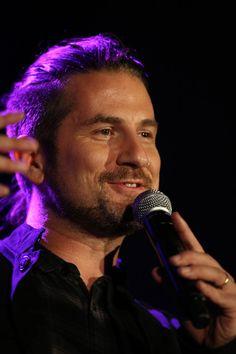 Matt Nathanson Photos: Starkey Hearing Foundation 2015 So the World May Hear Gala