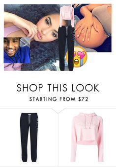 """""""Going to a doctor appointment -Candy"""" by pandababy17 ❤ liked on Polyvore featuring Jack Wills and Steve J & Yoni P"""