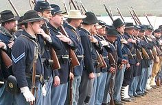 1000 Images About Civil War 1861 1865 On Pinterest