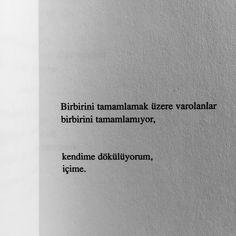 Birhan Keskin Broken Hearts Club, Beautiful Soul, Karma, Quotations, Poems, Inner World, Cards Against Humanity, Humor, Quotes