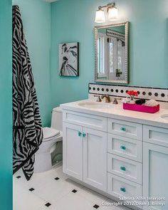 26 best girly bathroom ideas images teen bathrooms bathroom ideas rh pinterest com