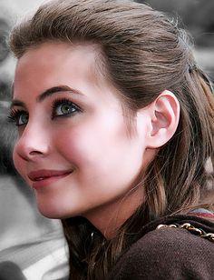 Willa Holland - Wikipedia, la enciclopedia libre