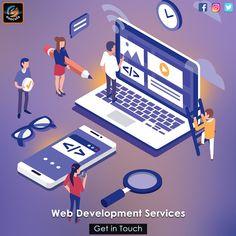 Web Development Website, Web Development Company, Software Development, Marketing Goals, Seo Marketing, Digital Marketing Services, Professional Seo Services, Best Seo Services, Interactive Websites