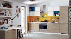 cucina-urban