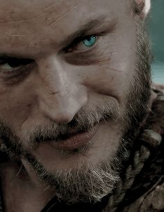 Staaaaahp it Ragnar