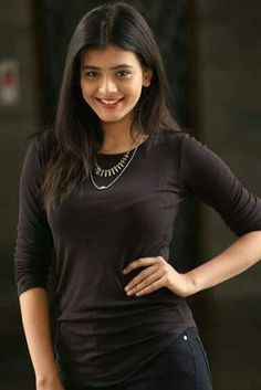 Hebah Patel South Indian Actress MODICARE WELL SHILAJIT OJAS GOLD, WELL KOREAN RED GINSENG (6 YEARS OLD) & WELL SPIRULINA PHOTO GALLERY  | SCONTENT.FPAT1-1.FNA.FBCDN.NET  #EDUCRATSWEB 2020-03-04 scontent.fpat1-1.fna.fbcdn.net https://scontent.fpat1-1.fna.fbcdn.net/v/t1.0-9/s960x960/82954021_2772788986093408_3480208383586336768_o.jpg?_nc_cat=111&_nc_sid=110474&_nc_oc=AQm2vffJ-4jeqmp8G25MfBY_S_GW0rAkwG1optv4g3pz2JRHp8tXYgwfq4ZakXbS8QoUt4ux_YeCU8jkYfHOjbyB&_nc_ht=scontent.fpat1-1.fna&_nc_tp=7&oh=658da5adf07e16823c184ba2986b9282&oe=5E839129