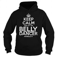 Awesome Tee For Belly Dancer #hoodie #T-Shirts. ORDER NOW => https://www.sunfrog.com/LifeStyle/Awesome-Tee-For-Belly-Dancer-95819161-Black-Hoodie.html?id=60505