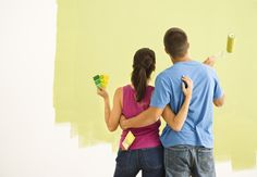 Home Improvements Increase Home Resale Value