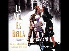 Life Is Beautiful Full Movie / La Vita E Bella Full Movie (1997)