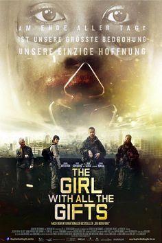Новая эра Z фильм