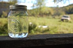 How To Make Moonshine, Making Moonshine, Moonshine Mash Recipe, Distilling Alcohol, Home Canning Recipes, Make Your Own, Make It Yourself, Malted Barley, Home Brewing