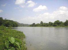 Río Haina, Haina, R.D.