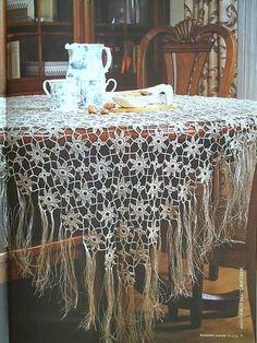 "Album 2 ""Knitting báltico"" (una selección de revistas). Discusión sobre LiveInternet - Servicio de Rusia Diarios Online"
