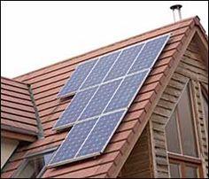 HVAC Tips For Your Home - houseplansandmore.com