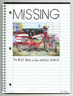 Jim Rugg é um cartunista e ilustrador americano de Pittsburgh conhecido por suas…