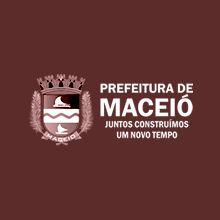 Prefeitura Municipal de Maceió