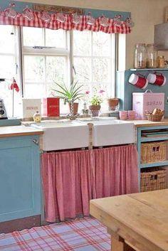 22 best red images red kitchen colors furniture rh pinterest com