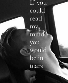 Echo saying to Charlie First Kiss Quotes, Kissing Quotes, Beau Message, Dream Boyfriend, Make You Believe, One Day I Will, Sweet Quotes, Messages, Editing Pictures