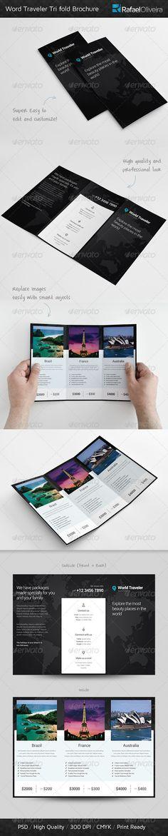 33 best design inspiration unique folds images editorial design rh pinterest com