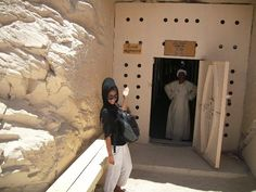 What to Wear in Egypt: Interview with LatinAbroad #travel #fashion