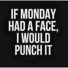 Monday Quotes Funny Adorable Pinjaden Dixon On Memes  Pinterest  Memes