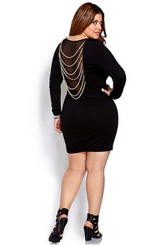 Keep calm and love curvy! | Real Woman are Curvy! | Pinterest ...