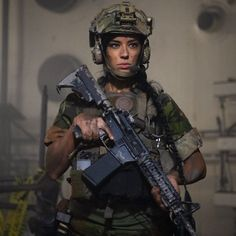Only the girls I like Military Girl, Military Police, Military Fashion, Military Style, Call Of Duty, Alex Zedra, Self Defense Women, Remembrance Sunday, Army Women