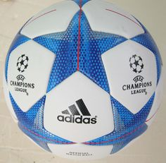STAR BALL OFFICIAL MATCH BALL 2016 Top Soccer, Soccer Ball, Electronic Books, Online Shopping Stores, Champions League, Football, Star, Stuff To Buy, Soccer