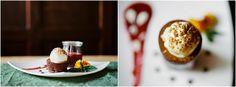 Siegrid Cain Business branding filmphotography marketing material company branding kapuzinerhof laufen restaurant seminar hotel garden food exclusive bavaria gourmet