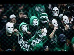 Ultras Football, Olympia, Crime, Joker, Respect, Gate, Greece, Youtube, Movie Posters